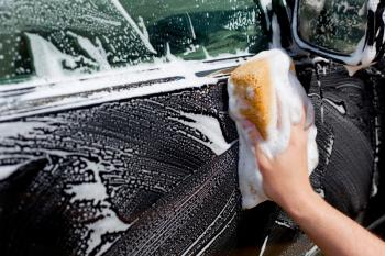 155077-350x233-car-exterior-cleaning