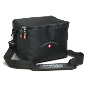 ENTRY COLLECTION Cooler Bag