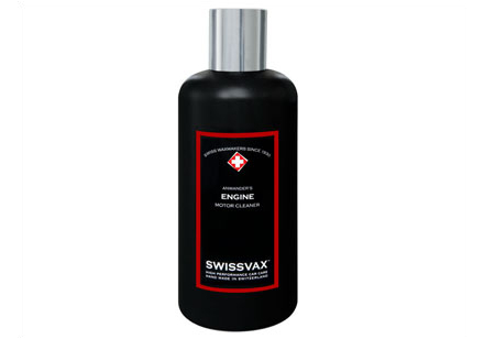 swissvax-engine-cleaner-concentrate-250ml-se1032310